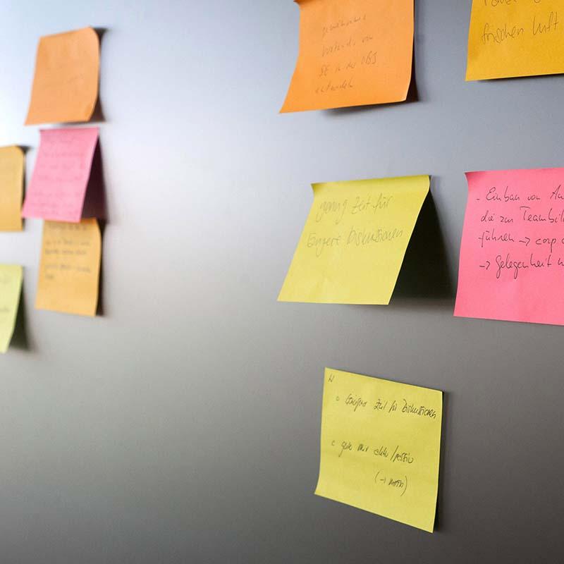 Grundlagen-Workshop Projekte mit Wirkung 2021